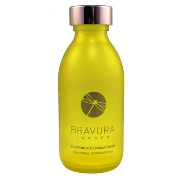 Bravura London Purifying Calendula Toner