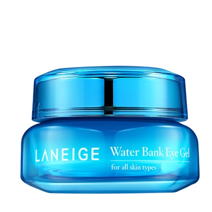 Laneige Water Bank Eye Gel EX