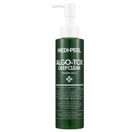 Medi-Peel Algo-Tox