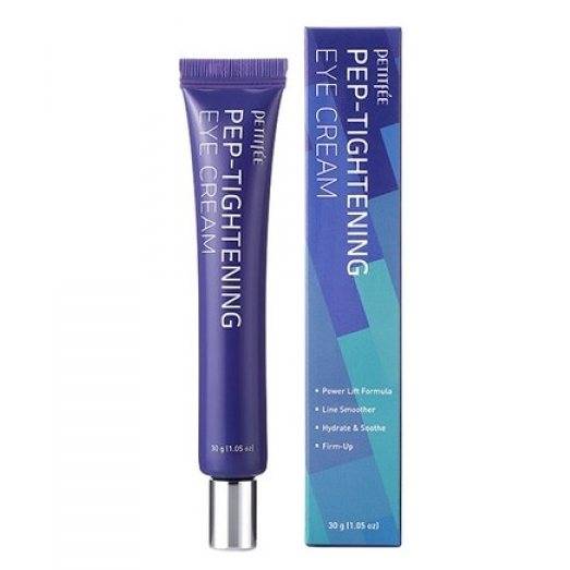 Petitfee Pep-Tightening Eye Cream