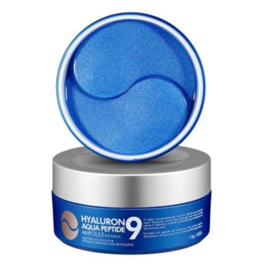 Medi-Peel Hyaluron Aqua Peptide Eye Patch