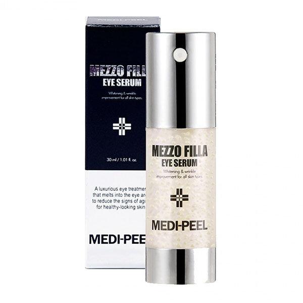 Сыворотка для век с эффектом лифтинга Medi-Peel Mezzo Filla Eye Serum