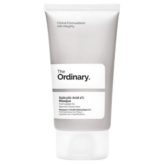The Ordinary Salicylic Acid