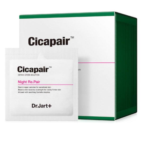 Dr. Jart Cicapair Night Re.Pair