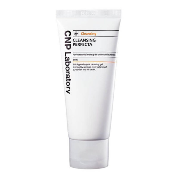 CNP Laboratory Cleansing Perfecta