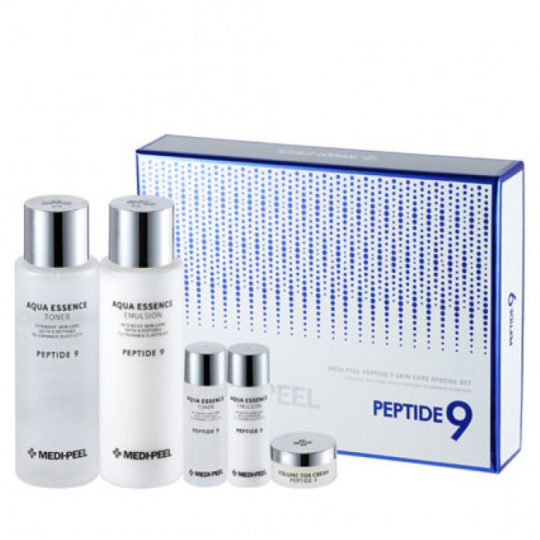 Medi-Peel Peptide 9