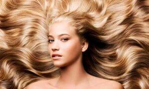 """Витамины для волос """"Ультра Терапия"""" с маслом камелии Ellips Hair Vitamin Ultra Treatment"""