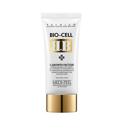 MEDI-PEEL Bio-cell BB Cream