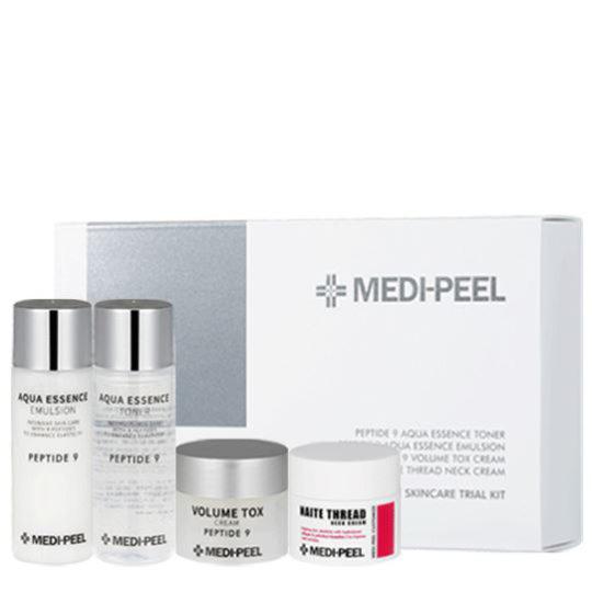 набор Medi-Peel