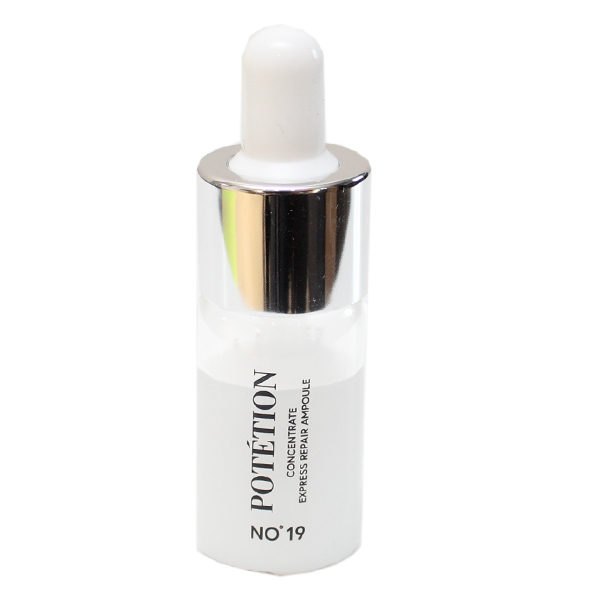 Potetion Concentrate Express Repair Ampoule