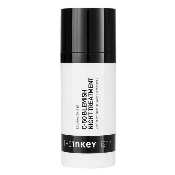 The-Inkey-List-C-50-Blemish-Night-Treatment