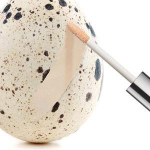 Консилер VT Cosmetics CICA Redness Spot Concealer