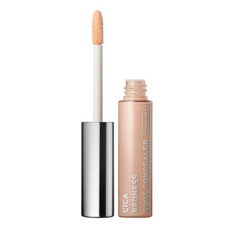Консилер VT Cosmetics CICA Redness Spot Concealer