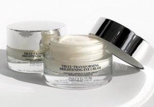 Instytutum-Truly-Transforming-Brightening-Eye-Cream