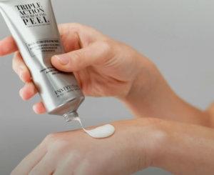Instytutum Triple Action Resurfacing Peel