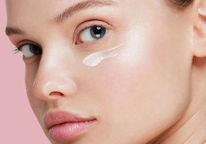 купить крем для кожи вокруг глаз