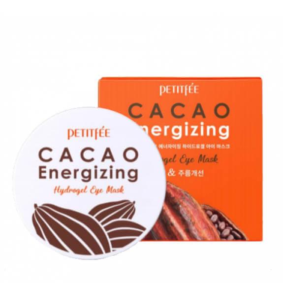 Petitfee Cacao