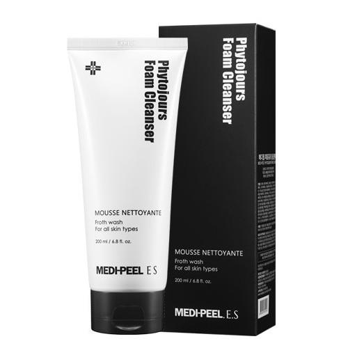 Medi-Peel Phytojours Foam Cleanser