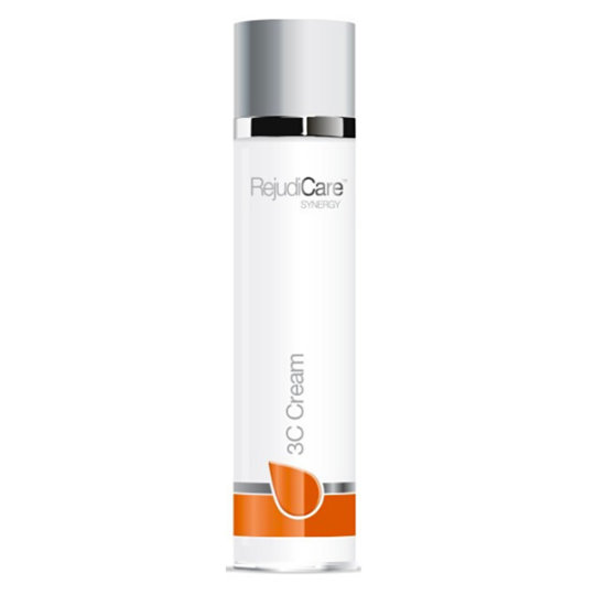 RejudiCare Synergy 3C Cream