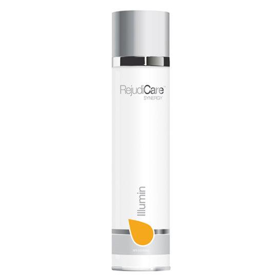 Крем для борьбы с пигментацией Rejudicare Synergy Illumin Skin Brightening Cream