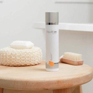 Rejudicare Synergy Illumin Skin Brightening Cream