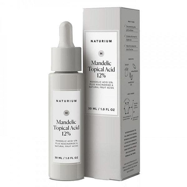 Naturium Mandelic Topical Acid