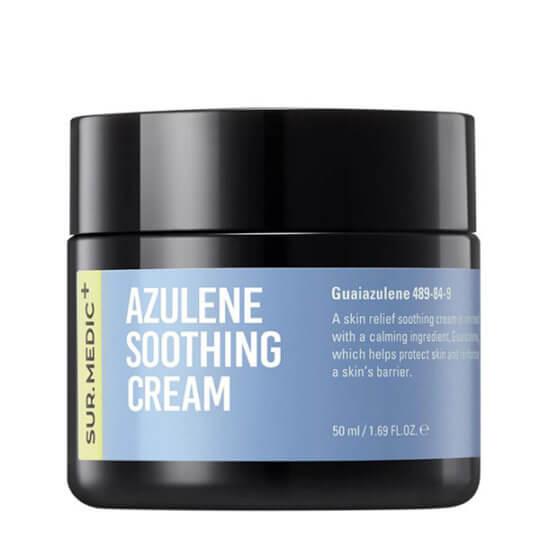 Neogen Sur.Medic Azulene Soothing Cream