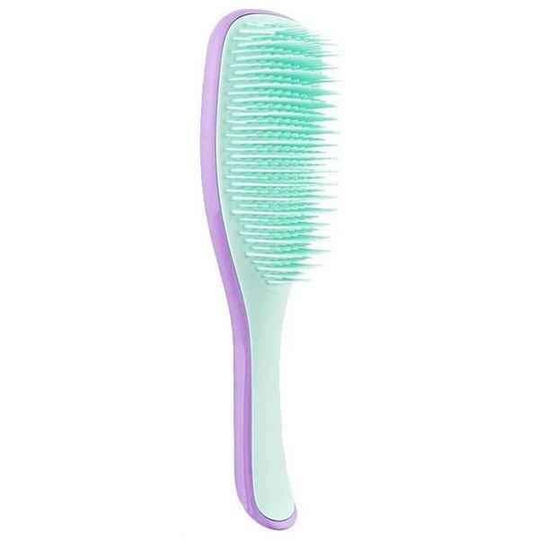 Расческа для волос Tangle Teezer The Wet Detangler Lilac Sorbet