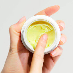Питательный крем для лица с витаминами Medi-Peel Dr. Deep VC Ultra Cream