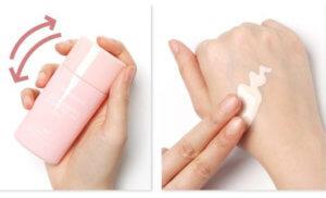 купить корейский солнцезащитный крем
