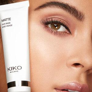 купить матирующую базу под макияж