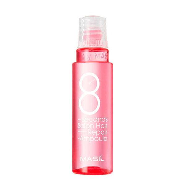 Маска-филлер для волос Masil 8 Seconds Salon Hair Repair Ampoule